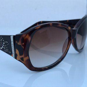 Fossil Women Sunglasses Francesca PS3435 224 62[]1